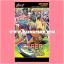 Collector Pack 02 : Cyber Ninja Squad (BFT-CL02) + BT02/0105 : จักรพรรดิมังกรนักสู้, ดูเอลซีเกอร์ (Martial Arts Dragon Emperor, Duel Sieger) - BR แบบโฮโลแกรมฟอยล์ *2 thumbnail 2