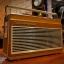 วิทยุทรานซิสเตอร์หูหิ้ว Schaub und Schaub-: Touring 70 ปี1966 รหัส31260sr thumbnail 2