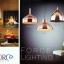 Modern Lamps Set-8 thumbnail 1