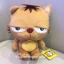 ตุ๊กตาแมวดิงก้า ขนาด 7 นิ้ว thumbnail 1
