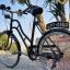 จักรยานวินเทจรหัส27259bc thumbnail 5
