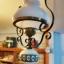 โคมฟเพดานอิตาลี่ รหัส171159cl1 thumbnail 1