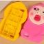(128-096)เคสมือถือ Case OPPO Mirror 5 lite เคสนิ่ม 3D ตัวการ์ตูนน่ารักๆยอดฮิต thumbnail 3