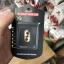 (436-362)กันรอยเลนส์ไอโฟน iPhone X thumbnail 5