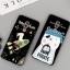 (025-871)เคสมือถือ Case Huawei GR5 2017 เคสนิ่มลายการ์ตูนเกาหลีน่ารักๆ พร้อมสายคล้องคอแบบถอดแยกได้ thumbnail 2