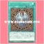 EP14-JP052 : Harpie Lady Phoenix Formation / Harpie Lady - Fenghuang Formation (Secret Rare) thumbnail 1