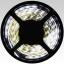 หลอดไฟ LED เส้น 5 M สีขาว thumbnail 1