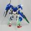 HG OO (61) 1/144 Gundam OO Seven Sword/G thumbnail 4