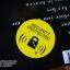 แผ่นเสียง eric clapton อัลบั้มunplugged รหัส171160er thumbnail 4