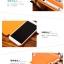 (พร้อมส่ง)เคสมือถือซัมซุงกาแล็คซี่เอส 4 Samsung Galaxy Case S4 เคสพลาสติกฝาพับแบบไม่ต้องถอดฝา thumbnail 5