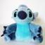 ตุ๊กตา Stitch มีมือจับบังคับแขนเข้าหากันได้ thumbnail 3