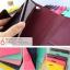 (007-012)เคสมือถือ Microsoft Lumia 1520 เคสนิ่ม GOOSPERY NEW Fancy Diary Case thumbnail 3