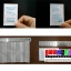 (366-001)กระดาษไมโครไฟเบอร์กระดาษทำความสะอาดเลนส์ 260 แผ่น thumbnail 7