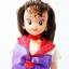 ตุ๊กตา Sailor Mars จากเรื่อง Sailor Moon thumbnail 1