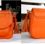 Lady Leather Bag style (CS-002) thumbnail 4