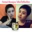 Ferinal Shampoo แชมพูเร่งผมยาวพลังม้า thumbnail 2
