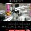 (039-071)ฟิล์มกระจก Samsung Galaxy J7 รุ่นปรับปรุงนิรภัยเมมเบรนกันรอยขูดขีดกันน้ำกันรอยนิ้วมือ 9H HD 2.5D ขอบโค้ง thumbnail 11