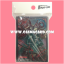 VG Sleeve Collection Mini Vol.08 - Star-vader, Nebula Lord Dragon 55ct. thumbnail 1