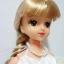 ตุ๊กตาเจนนี่ (Jenny) thumbnail 1