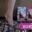 ถุงน่องขาเรียว Slimleg กล่องสีฟ้า - แบบหุ้มเท้า XL สีดำ thumbnail 4