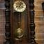 นาฬิกาลอนดอนศรไขว้ กล่องดนตรี รหัส12161am thumbnail 5
