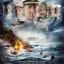 USS Indianapolis Men of Courage (2016) (บรรยายไทยเท่านั้น) thumbnail 1
