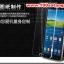 (039-056)ฟิล์มกระจก Mega2 รุ่นปรับปรุงนิรภัยเมมเบรนกันรอยขูดขีดกันน้ำกันรอยนิ้วมือ 9H HD 2.5D ขอบโค้ง thumbnail 3