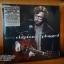 แผ่นเสียง eric clapton อัลบั้มunplugged รหัส171160er thumbnail 1