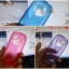 (663-001)เคสมือถือ Nokia 3310 (2017) 2G เคสนิ่มใสคลาสสิค thumbnail 1