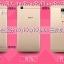 (406-045)เคสมือถือ Case OPPO F1 Plus (R9) เคสนิ่มพื้นหลังพลาสติกใสลายอมยิ้ม thumbnail 2