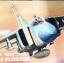 1/144 MiG-23 FLOGGER thumbnail 1