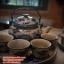 ชุดกาน้ำชาจีน รหัส3860pl thumbnail 11