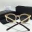 แว่นกันแดด Karen Walker S887 52-27-142 C61 < Gold > thumbnail 6