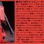 MS-06R-2 Johnny Ridden`s Customize Zaku II thumbnail 4