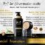 Mooi Keratin Plus++ Shampoo & Conditioner 500 ml. โมอิ เคราติน พลัส แชมพู แอนด์ คอนดิชันเนอร์ thumbnail 4