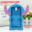 (006-014)เคสมือถือ Case Huawei Ascend G610 เคสนิ่มการ์ตูน 3D น่ารักๆ thumbnail 3