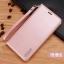 (658-002)เคสมือถือซัมซุง Case Samsung J7+/Plus/C8 เคสนิ่มสไตล์สมุดเปิดข้างแฟชั่นสวยๆ thumbnail 6