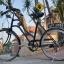 จักรยานวินเทจรหัส27259bc thumbnail 2