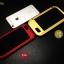 (460-001)เคสมือถือไอโฟน case iphone 6/6S เคสกันกระแทกกันน้ำดำน้ำหลายชั้นสไตล์ยุโรป thumbnail 9