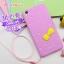 (412-058)เคสมือถือ Case OPPO F1 Plus (R9) เคสนิ่มลายน่ารักๆ สไตล์ 3D thumbnail 11