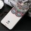 (025-642)เคสมือถือไอโฟน Case iPhone7 Plus/iPhone8 Plus เคสนิ่มลายกราฟฟิก การ์ตูน สวยๆ thumbnail 20