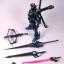 MG 1/100 Crossbone Gundam X2 thumbnail 4