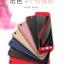 (025-900)เคสมือถือ Case OPPO R9s Plus/R9s Pro เคสคลุมรอบป้องกันขอบด้านบนและด้านล่างสีสันสดใส thumbnail 1