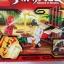 LEGO : Ninjago # 2258 (Kai) thumbnail 4