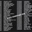 H Booster Set 4 : Mikado Evolution (BFT-H-BT04-2) ภาค 2 ชุดที่ 8 thumbnail 2
