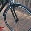 จักรยาน volkswagens รหัส101060vg thumbnail 10