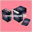 Ultra•Pro Deck Box / Holder - Cardfight!! Vanguard Card Back thumbnail 2