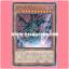 SR01-JP017 : Tragoedia (Common) thumbnail 1