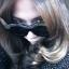 แว่นกันแดด Karen Walker Vava Limited Edition 1101422 thumbnail 12