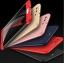 (025-907)เคสมือถือ Huawei P10 Plus เคสคลุมรอบป้องกันขอบด้านบนและด้านล่างสีสันสดใส thumbnail 1